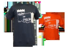 Camisetas_2014