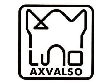 Axvalso
