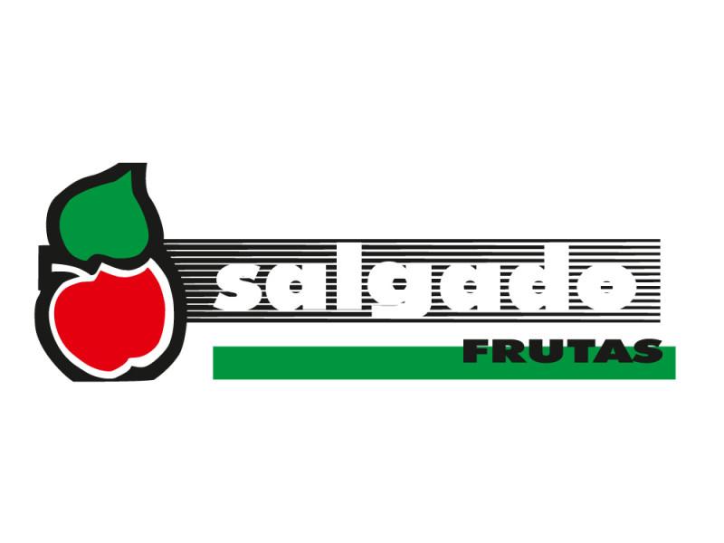 Frutas Salgado