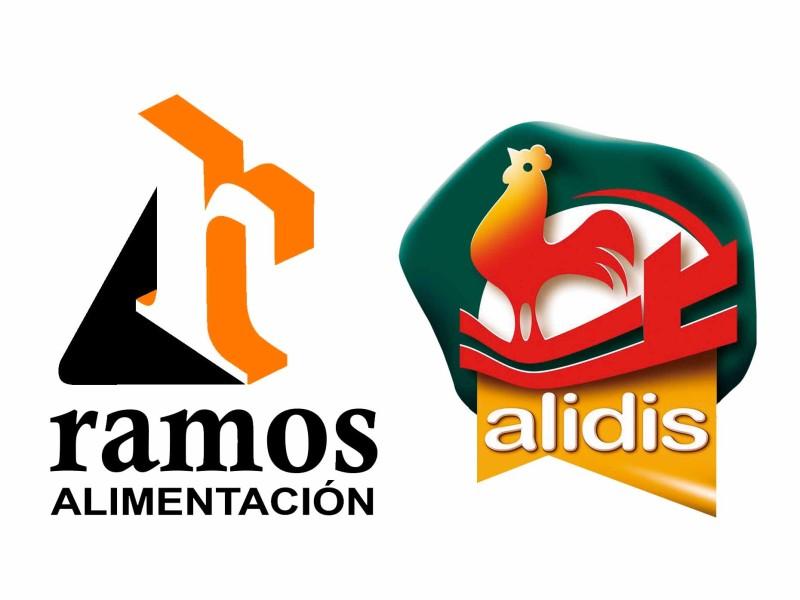 Alimentación Ramos y Alidis