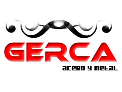 Gerca