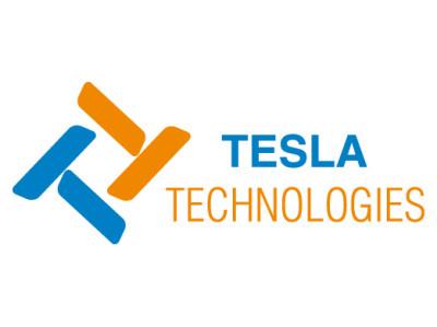 Tesla Technologies