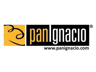 Pan Ignacio