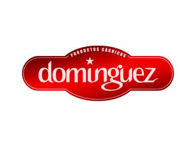 Embutidos Domínguez