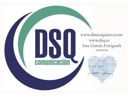 DSQ Comunicación