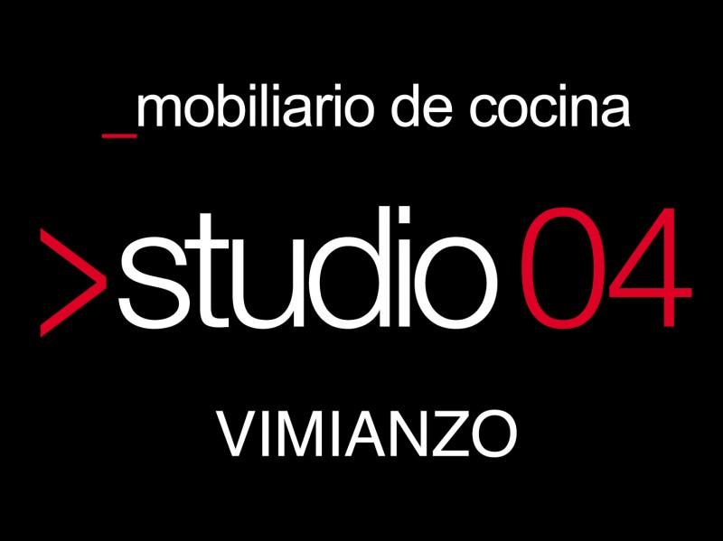 Studio 04