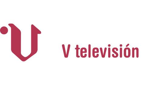 V Televisión