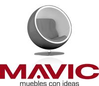 Comercial Mavic