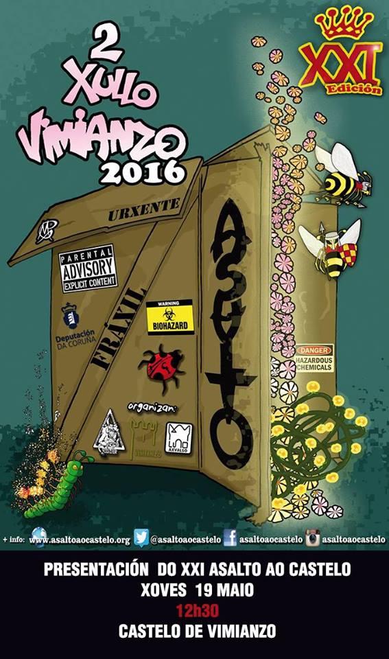 pre-cartel-asalto-2016