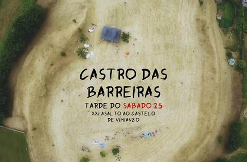 Reivindicacion_castro_barreiras_vimianzo