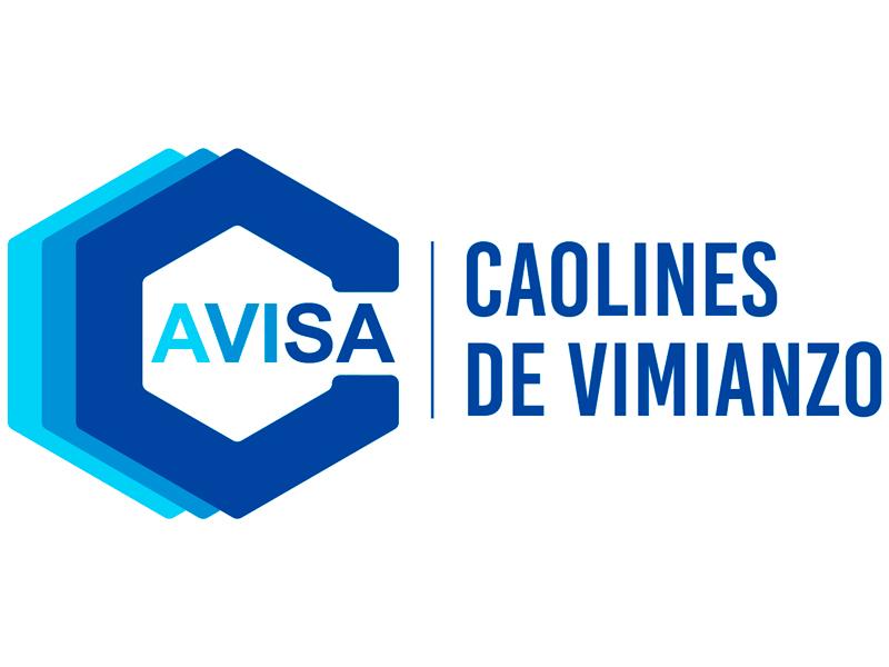 Caolines Vimianzo
