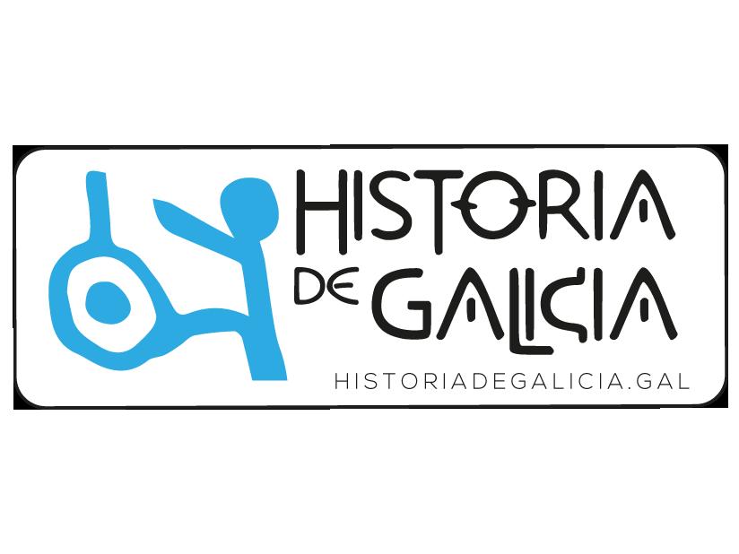 Historia de Galicia-Galicia Confidencial