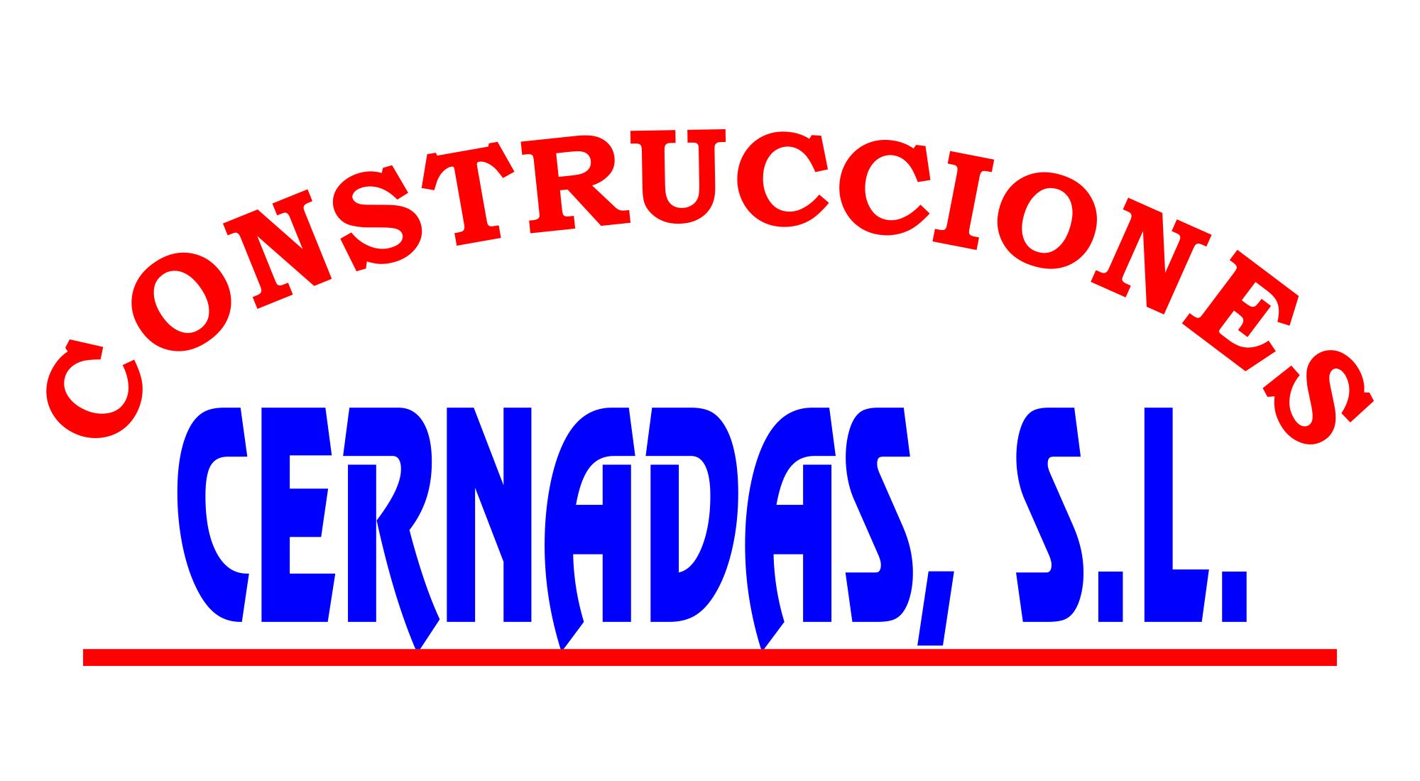Construcciones Cernadas