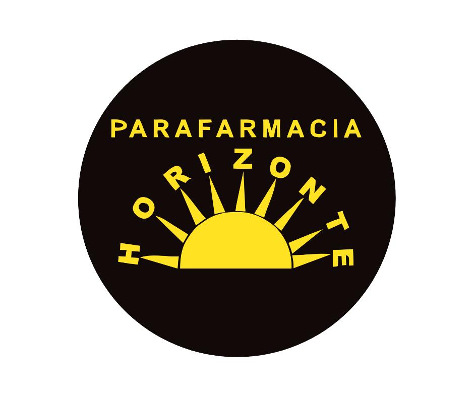 Parafarmacia Horizonte